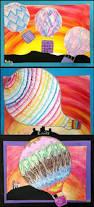 1054 best adventsfenster images on pinterest diy diy christmas