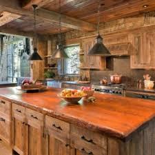 k che einrichten tag for log cabin kitchen lighting ideas cabinet then kitchen