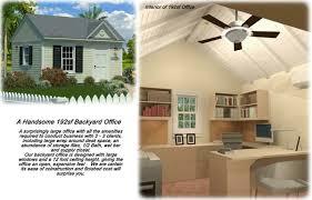 Backyard Office Plans Cottage Plans Diy Cottage Kits Tiny Homes Cottage Depot