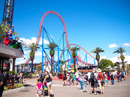 theme park deals gold coast 3 reasons why you have to visit warner bros movie world in gold