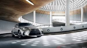 are lexus and toyota parts the same 2017 lexus is performance lexus com