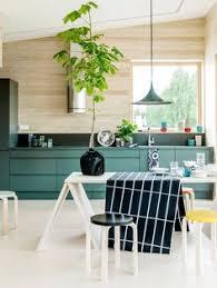 Funky Kitchen Cabinets Biografen Penthouses Oscar Properties Inredning Interior