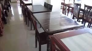 Wood Furnitures In Bangalore Sapna Furniture Shivajinagar Bangalore Part3 Shoppingadviser