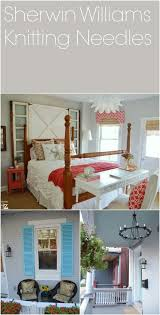 118 best gray paint images on pinterest gray paint wall colors