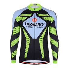 fluorescent waterproof cycling jacket popular bike winter jacket green buy cheap bike winter jacket