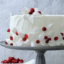 423 best cake decorating techniques images on pinterest recipes