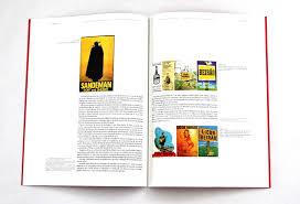 Design Foto Livro   daniel raposo livro identity design and corporate identity