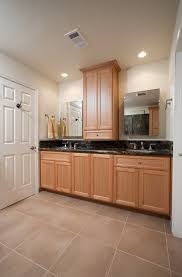 Kitchen Remodel San Jose San Jose Master Bathroom Remodel Transforming Houses Into Homes