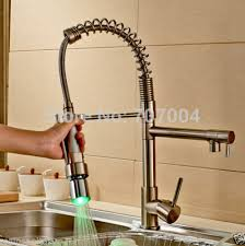 cheapest kitchen faucets cheapest kitchen faucets promotion shop for promotional cheapest