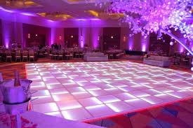 led floor rental ft lauderdale miami west palm