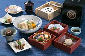 box cuisine เท ยวญ ป นก บท วร ญ ป น kyoto townhouse lunch plan
