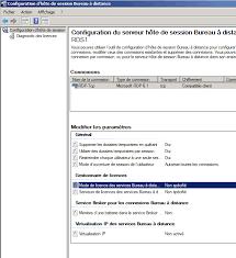 service bureau distance remote desktop service mydoc 1 0 documentation