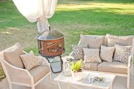 home depot patio furniture sale home design ideas
