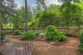 10 coralberry rd the woodlands tx 77381 har com