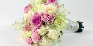 Cheap Wedding Bouquets 25 Cheap Artificial Wedding Flowers Tropicaltanning Info