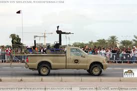 Ford F350 Monster Truck - qatar armed forces ford f350 super duty of the explosive ordnance