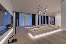 fresh apartments in berlin germany decoration ideas collection