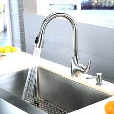 fix a leaky kitchen faucet fix leaking kitchen faucet faucet spout fix leaky bathroom sink