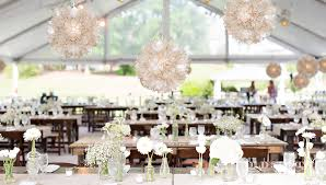 charlotte wedding reception and ceremony venues at the ballantyne