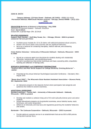 bartender resume template australia maps geraldton australia cake decorating resume cool flawless decorator to guide you your