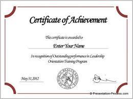 life membership certificate template samples csat co