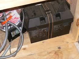 trailer electrical hookups vehicles contractor talk