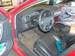sparky u0027s answers 2002 pontiac grand prix changing the ignition