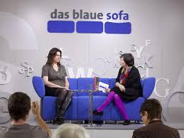 das blaue sofa gespräche auf dem blauen sofa archiv