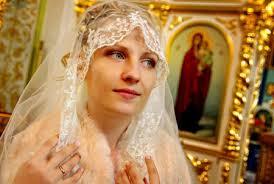 mariage traditionnel la russie un pays au milles visages