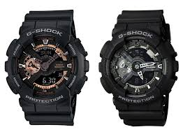 the best black friday deals of 2016 time the best casio g shock black friday deals on amazon save up to 56