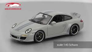 porsche sport classic ck modelcars video porsche 911 sport classic 1 18 gt spirit and 1