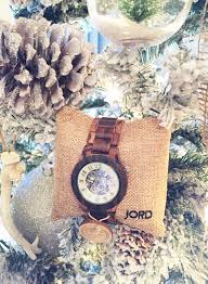men u0027s gift ideas fabulous wooden watches lillian hope designs