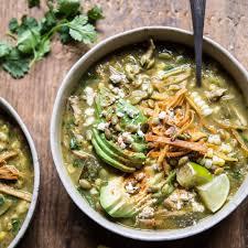latin stew recipes popsugar latina