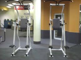 Leg Lift Bench Basic 4 Day Week Women U0027s Workout Routine Abs