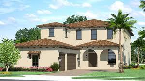 alton edge b new home in palm beach gardens by kolter homes