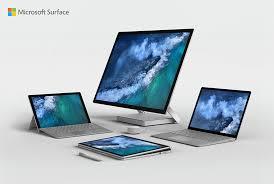 amazon surface pro 4 black friday amazon ca surface pro 4 electronics