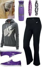 best 25 sporty clothes ideas on athletic