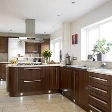 Interior Home Design Kitchen Photo Of Good Interior Home Design - Home interiors design