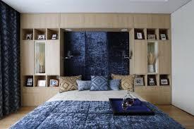 chambre avec lit noir chambre avec lit noir kirafes