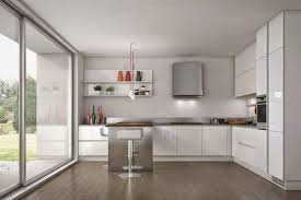 kitchen wall colors brucall com