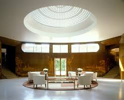 100 1930s home interiors the scottish country house design