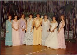 1980s prom 1980s prom
