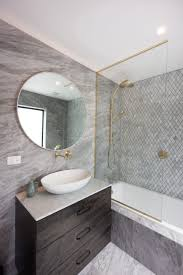 mirrors bathrooms bathrooms design luxury bathroom mirrors bathroom mirror with