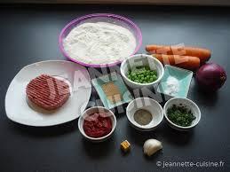 pastel cuisine africaine pastels de viande beignets à la viande entrée jeannette cuisine