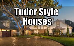 Style House by Tudor Style House Design Youtube