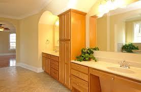 craftsman style house plan beds baths sqft idolza