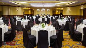 wedding venues in western ma springfield wedding venues sheraton springfield monarch place hotel