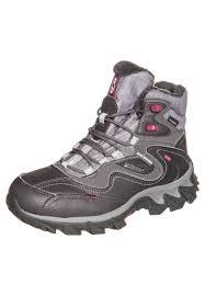 buy boots cape town salomon factory shop cape town salomon shelter cs wp winter