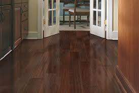 lovable mohawk engineered hardwood flooring 1000 images about