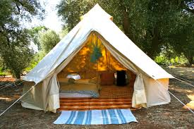 Large Outdoor Camping Rugs by Gone Glamping Glamping Tents Tents And Camping